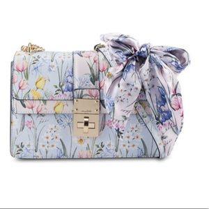 44653078036 Aldo Bags - Aldo Cerano crossbody bag new with tag purse tote